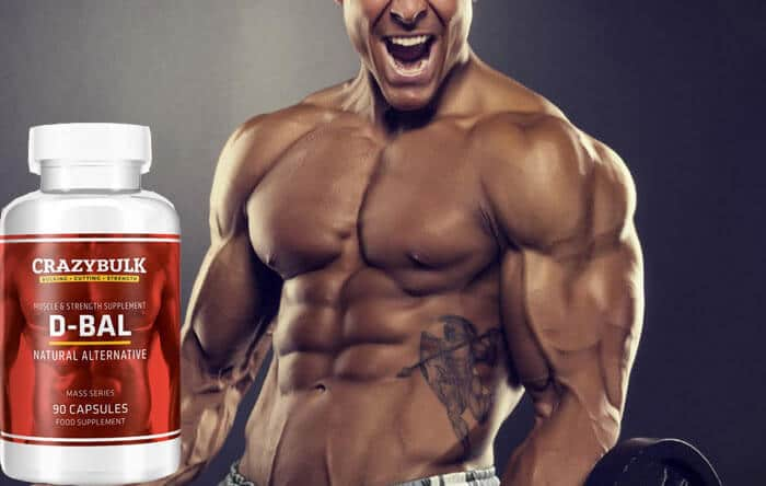 dbal review bodybuilding