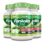 forskolin 250 appetite suppresant pills