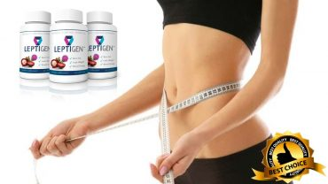 Leptigen Review – Should You give it a Try for Losing Weight? 4
