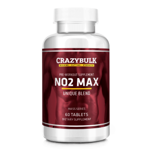 no2-max supplement