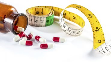 Top 7 Slimming Tablets That Yield Fast Results 5