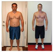 testomax results