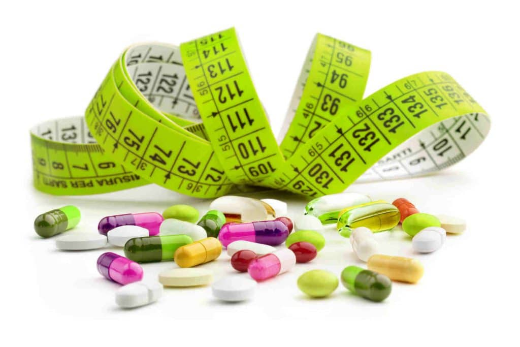 best diet pills for weight loss