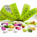Looking for Weight Loss Supplements? Here is the List of Top Ten and the Best among Them 7
