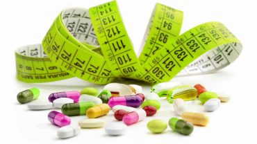 Looking for Weight Loss Supplements? Here is the List of Top Ten and the Best among Them 3