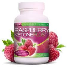 Raspberry Ketone Plus supplement