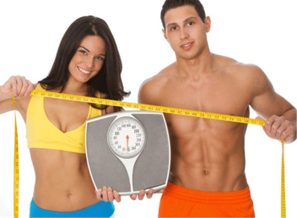 clenbuterol weight loss
