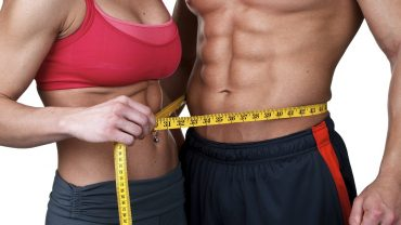 Extreme Weight Loss Guide: How to Lose Weight Fast for Men 3