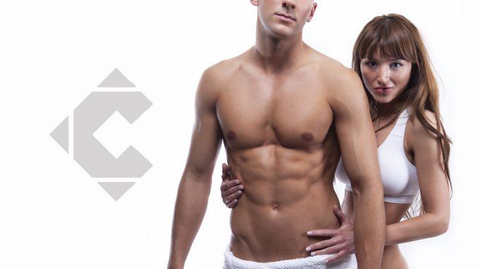 clenbuterol bodybuilding