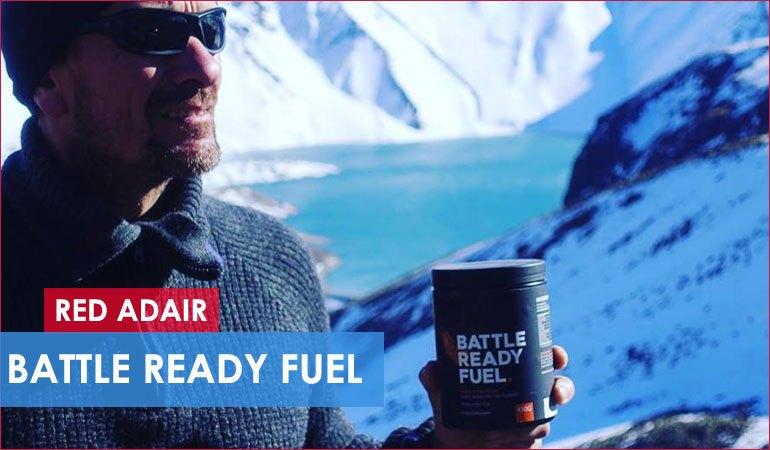 buy battle readfy fuel supplements