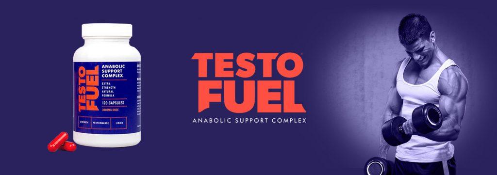 buy testofuel