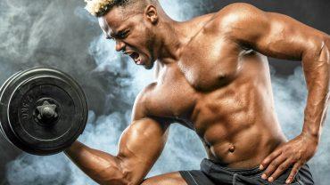 best testosterone booster