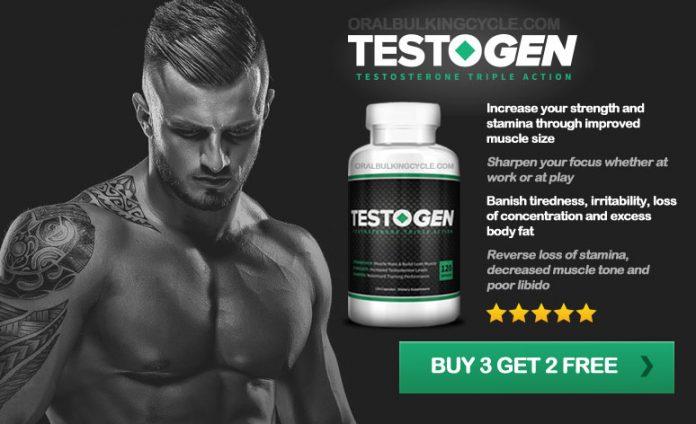 buy best testosterone booster