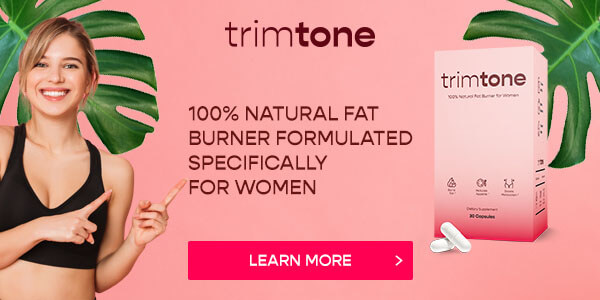 buy trimtone